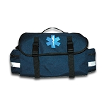 First Responder Trauma Bag Navy