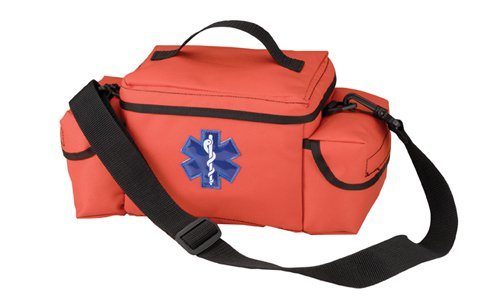 First Responder Lite Medical Kit