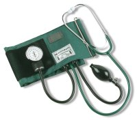 Home Blood Pressure Set