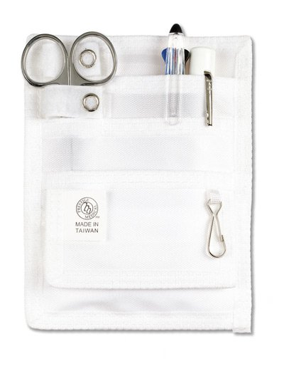 Nursing Organizer with Tool set