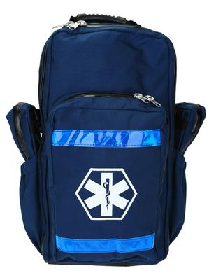 Urban Rescue Large Back Pack  -Empty