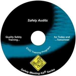 Accident Investigation -DVD Only