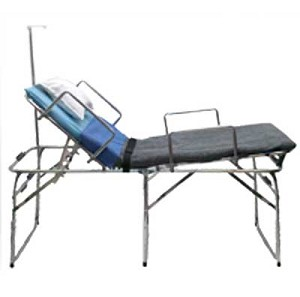Active Patient Care Medical Cot