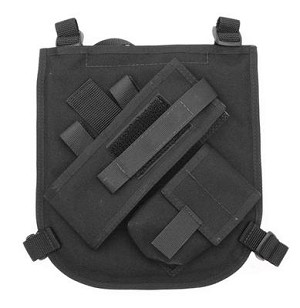 Radio Chest Harness